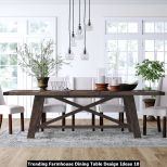 Trending-Farmhouse-Dining-Table-Design-Ideas-10