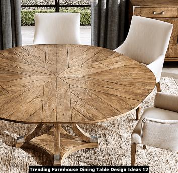 Trending-Farmhouse-Dining-Table-Design-Ideas-12