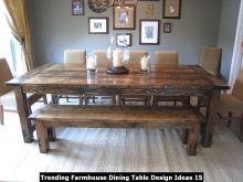 Trending-Farmhouse-Dining-Table-Design-Ideas-15