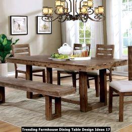 Trending-Farmhouse-Dining-Table-Design-Ideas-17