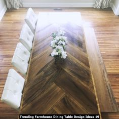 Trending-Farmhouse-Dining-Table-Design-Ideas-19