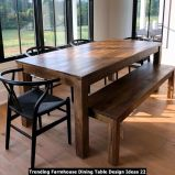 Trending-Farmhouse-Dining-Table-Design-Ideas-22