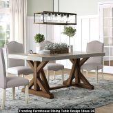 Trending-Farmhouse-Dining-Table-Design-Ideas-24