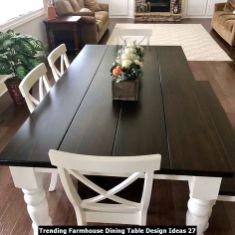 Trending-Farmhouse-Dining-Table-Design-Ideas-27