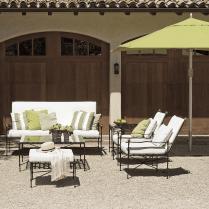 Trending-Summer-Patio-Furniture-Design-Ideas-01