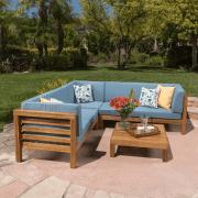 Trending-Summer-Patio-Furniture-Design-Ideas-04