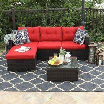 Trending-Summer-Patio-Furniture-Design-Ideas-06