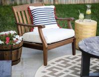 Trending-Summer-Patio-Furniture-Design-Ideas-07