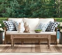Trending-Summer-Patio-Furniture-Design-Ideas-08