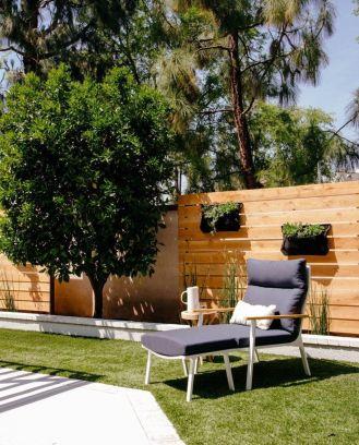 Trending-Summer-Patio-Furniture-Design-Ideas-12