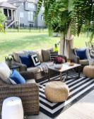 Trending-Summer-Patio-Furniture-Design-Ideas-15