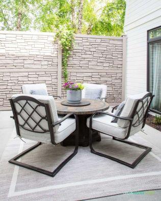 Trending-Summer-Patio-Furniture-Design-Ideas-17