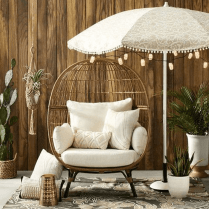 Trending-Summer-Patio-Furniture-Design-Ideas-22