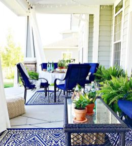 Trending-Summer-Patio-Furniture-Design-Ideas-32
