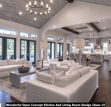 Wonderful-Open-Concept-Kitchen-And-Living-Room-Design-Ideas-15