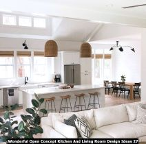 Wonderful-Open-Concept-Kitchen-And-Living-Room-Design-Ideas-27