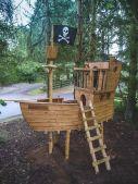 Wonderful-Treehouse-Design-Ideas-To-Beautify-Your-Backyard-05