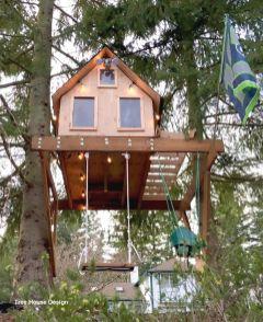 Wonderful-Treehouse-Design-Ideas-To-Beautify-Your-Backyard-06