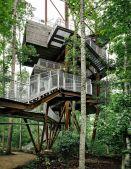 Wonderful-Treehouse-Design-Ideas-To-Beautify-Your-Backyard-17
