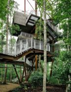 Wonderful-Treehouse-Design-Ideas-To-Beautify-Your-Backyard-17
