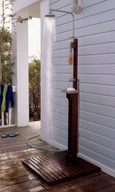 17-outdoor-shower-ideas-for-summer-time