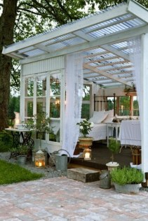 21-she-shed-ideas-designs