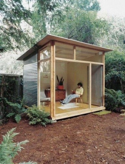 86-modern-shed-design-looks-luxury-to-complement-your-home-80
