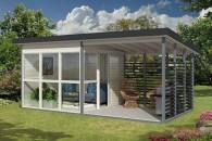 Allwood-Solvalla-172-sq.-ft-Studio-Cabin-Kit