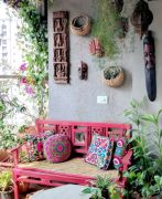 DIY-Hippie-House-Decor-Ideas-10