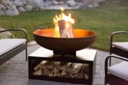 Miners-Fire-Pit