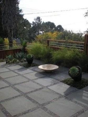 Wonderful-Minimalist-Terrace-And-Patio-Decor-Ideas-1