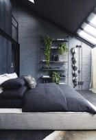 bedroom-idea-for-men-3