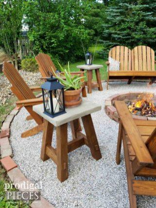 diy-outdoor-concrete-table