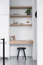 est-living-australian-interiors-roseville-home-clare-leroy