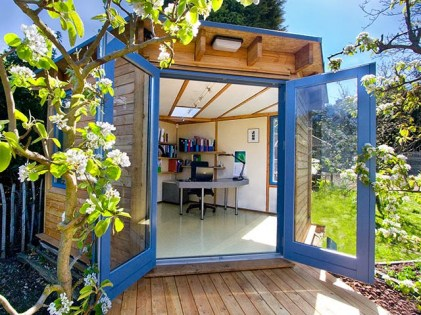 garden-office-pf-3-lge