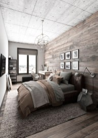 industrial-apartment-bedroom-decor
