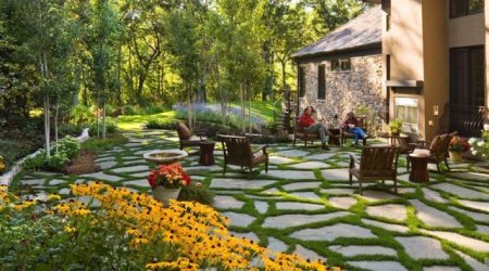 landscape_stones_with_grass_copy_windsor_companies_2