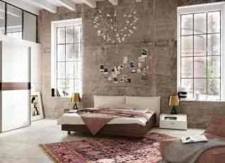 modern-bedroom-design-with-a-distressed-wall-hulsta-harmony