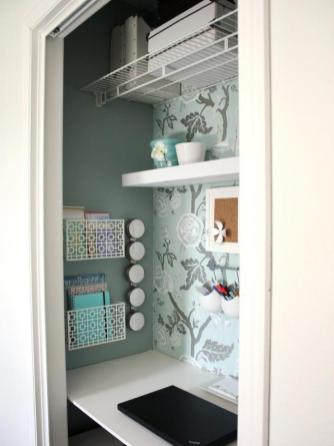 utilize-spaces-creative-shelves-interior-design-156629