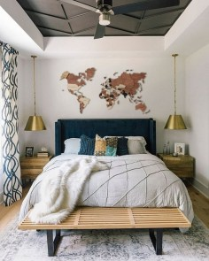 63-Stunning-Master-Bedroom-Design-Ideas-1-21