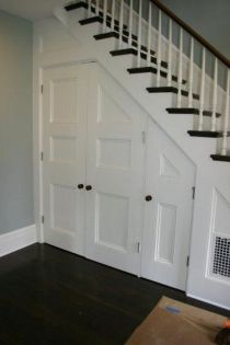 Awesome-Cool-Ideas-to-Make-Storage-Under-Stairs-61