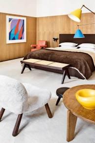 Emmanuel-de-Bayser-Berlin-Apartment-Yellowtrace-06