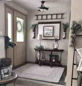 Farmhouse-Entryway-Decorating-Ideas-28-1-Kindesign