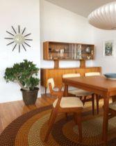 Stunning-Mid-Century-Modern-Furniture-Design-Ideas-35