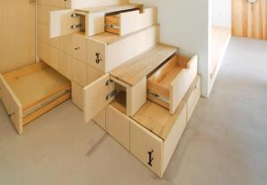 awesome-under-stair-shelves-storage-space-ideas-143479