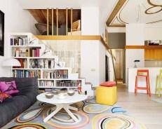 barcelona-house-living-room