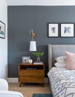 bedroom-grey-pink