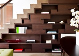 wooden-duo-tone-ideas-for-stairs-600x429-1