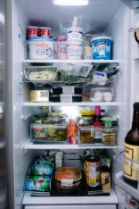 43-Kitchen-Organization-Tips-from-the-Most-Organized-People-on-Instagram-12