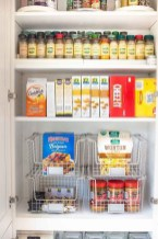 43-Kitchen-Organization-Tips-from-the-Most-Organized-People-on-Instagram-17